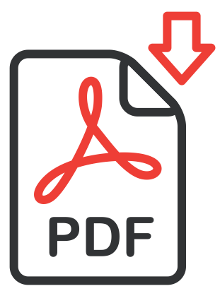 pdf-icon-download-17
